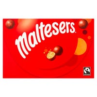 Maltesers Treat Box 185g