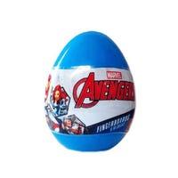Marvel Avengers Mystery Egg