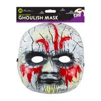 Ghoulish Mask