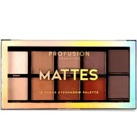 Profusion Cosmetic Mattes