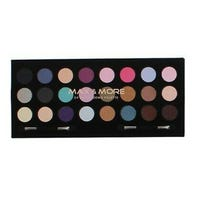 Max & More Eyeshadow Palette Ocean