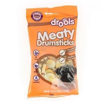 Drools Meaty Drumsticks 200g