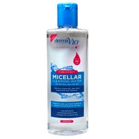 Derma V10 Micellar Cleansing Water 200ml