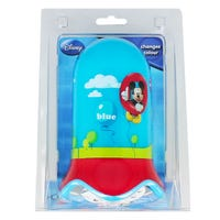 Mickey Mouse Colour Changing Night Light