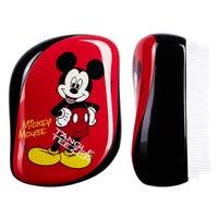 Mickey Mouse Compact Tangle Teezer