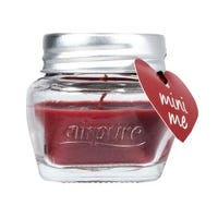 Mini Me Candles Warm Collection Cinnamon Spice