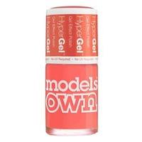 Models Own Nail Polish Coral Glaze 14ml
