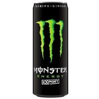 Monster Original Energy Drink 355ml