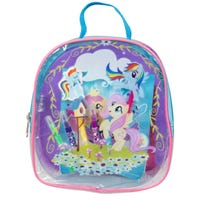 My Little Pony Activity Carry Case