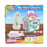 Creative Kids My Own Unicorn