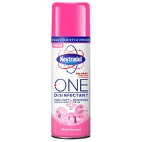 Neutradol One Disinfectant in Blush Bouquet 300ml
