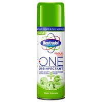 Neutradol One Disinfectant in Water Cascade 300ml