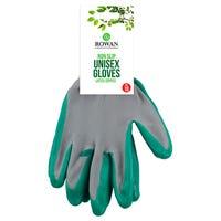 Non-slip Unisex Gardening Gloves