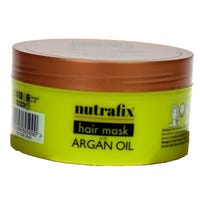 Nutrafix Hair Mask with Argan Oil