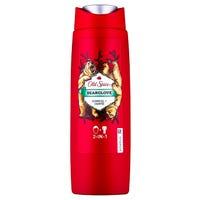 Old Spice Bearglove Shower Gel 250ml