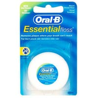 * Oral B Dental Floss 50 Metre