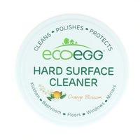 Ecoegg Hard Surface Cleaner Orange Blossom 500g