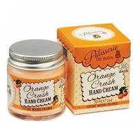 Patisserie De Bain Hand Cream Orange Crush 30ml