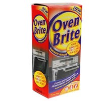 Oven Brite Oven Cleaner Set 500ml