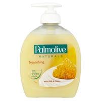Palmolive Handwash Milk and Honey 300ml