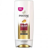 Pantene Conditioner Colour Protect 700ml