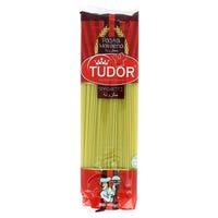 Pasaka Makarna Tudor Spaghetti 400g