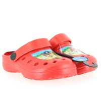Paw Patrol Clogs Infant Size 11-12