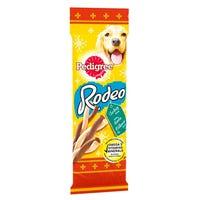 Pedigree Turkey Rodeo's 4 Pack