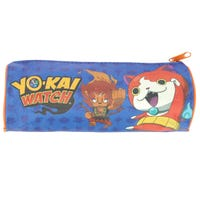 Pencil Case Yo-Kai Watch