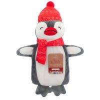 Winter Warmers Hot Water Bottle Penguin