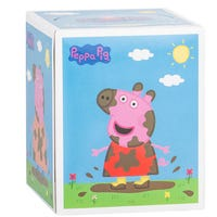 Peppa Pig Tissues 60 Sheets