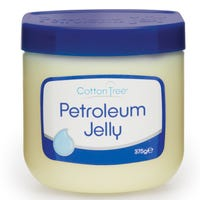 Petroleum Jelly 375g
