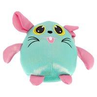 Twinkle Palz Plush Toy