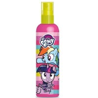 My Little Pony Detangler 150ml