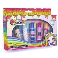 Poopsie Box Of Parody Lip Glosses