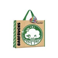 Poopsie Large Reusable Shopper Bag Barfbucks