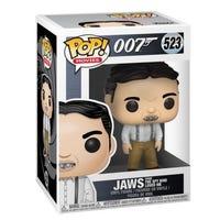 Pop! James Bond Jaws