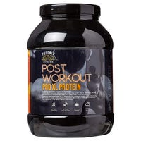 Phoenix Fitness Protein Shake Cookie and Cream 1kg