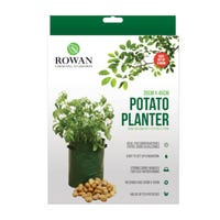 Rowan Potato Planter 35cm x 45cm
