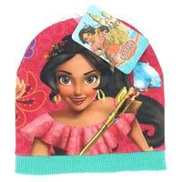 Disney Elena Of Avalor Hat