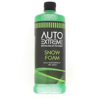Snow Foam 800ml