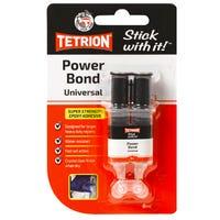 Tetrion Power Bond Universal Proxy 6ml