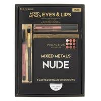 Profusion Eye and Lips Gift Set