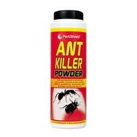 Ant Killer Powder
