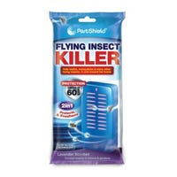 Flying Insect Killer Cassette