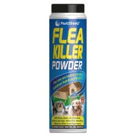 Flea Killer Powder 200g