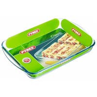 Pyrex Rectangular Roaster 35 x 23cm