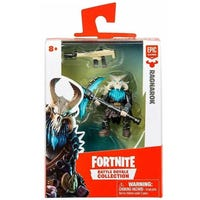 Fortnite Battle Royale Ragnarok