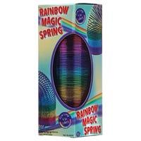 Rainbow Magic Spring