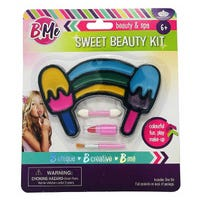 Rainbow Beauty Kit